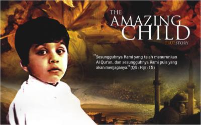 amazing_child_acc.jpg