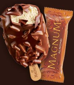 cream-almond.jpg