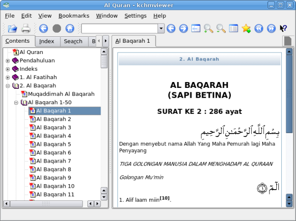 screenshot-al-quran-kchmviewer