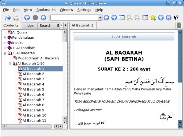screenshot-al-quran-kchmviewer